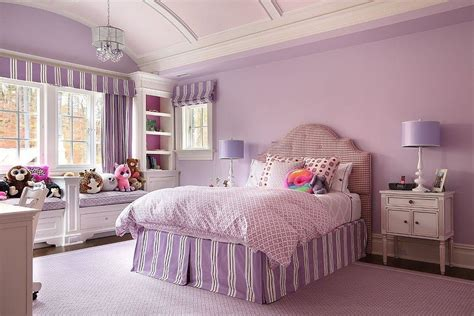 Purple Toddler Bedroom Iphone Wallpapers Free Beautiful  HD Wallpapers, Images Over 1000+ [getprihce.gq]