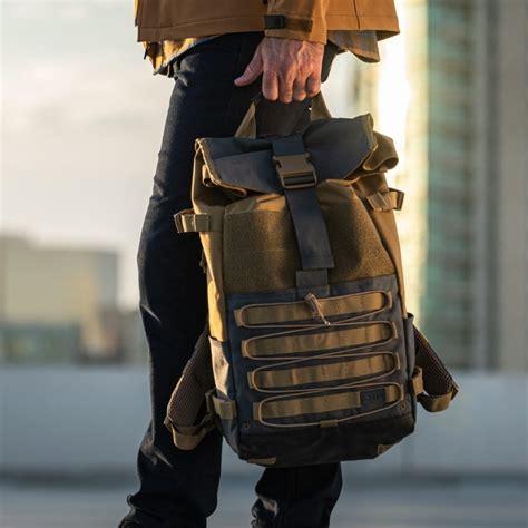 Purposebuilt Tactical Gear Apparel Accessories 5 11
