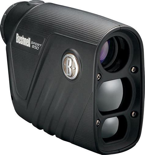 Pursuit Laser Rangefinder