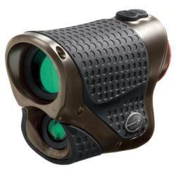 Pursuit X1 M700X Laser Rangefinder Products Shooting