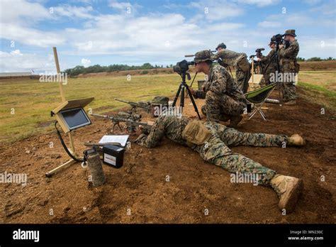 Puuloa Rifle Range Directions