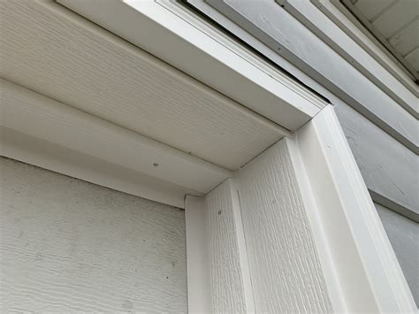 Pvc Garage Door Trim Make Your Own Beautiful  HD Wallpapers, Images Over 1000+ [ralydesign.ml]