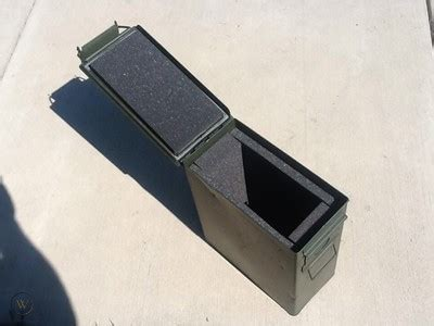 Pvs 14 Ammo Can