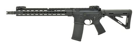 Pws Mk1 Mod1