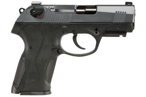 Slickguns Px4 Compact Carry Slickguns.