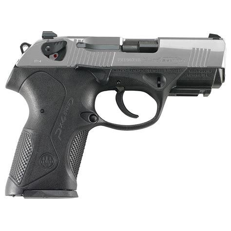 Px4 Storm Compact Beretta