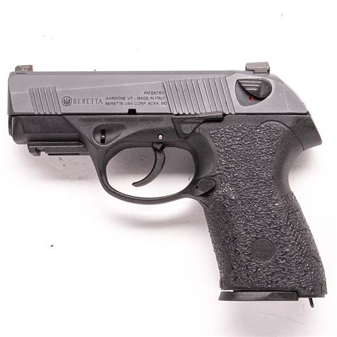 Px4 Storm Compact Carry Beretta