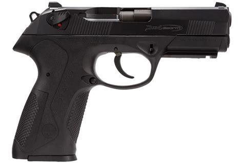 Px4 Storm Full - Beretta
