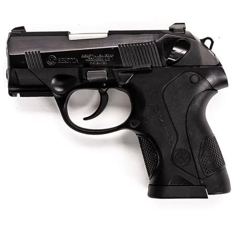 Px4 Storm Subcompact Beretta
