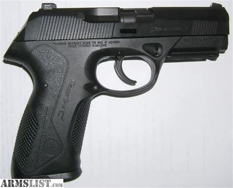 Px4 Type C For Sale