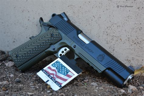 Px9110mlp For Sale