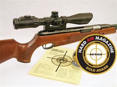 Rifle Pyramyd Air Rifles.