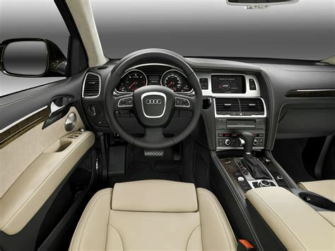Q7 2014 Interior Make Your Own Beautiful  HD Wallpapers, Images Over 1000+ [ralydesign.ml]