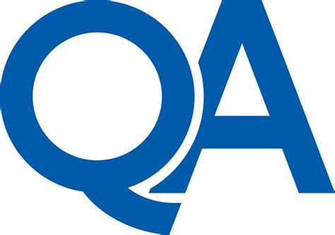 QA-6 NCF Quick 6oz Aerosol CA Glue Accelerator From