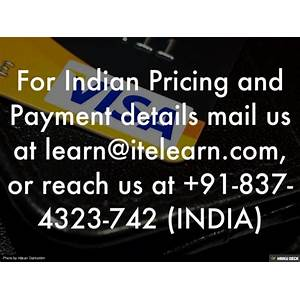 Cheap qtp interview questions, winrunner interview questions, testdirector interview questions, automation testing, qa interview questions, all with answers