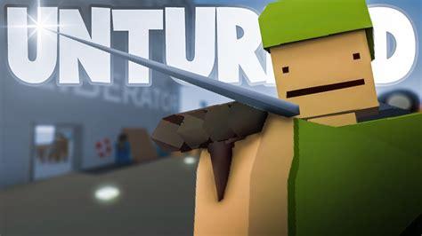 Quad Barrel Shotgun Unturned And Sawed Off Double Barrel Shotgun Legal Length