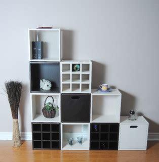 Quagga designs furniture design studio Image