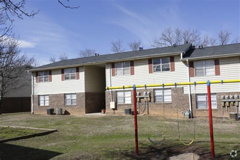 Quail Pointe Apartments Math Wallpaper Golden Find Free HD for Desktop [pastnedes.tk]