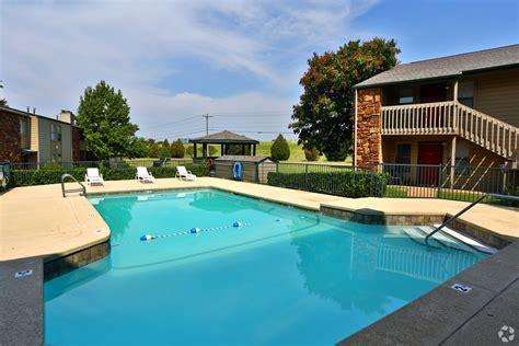 Quail Run Apartments Okc Math Wallpaper Golden Find Free HD for Desktop [pastnedes.tk]