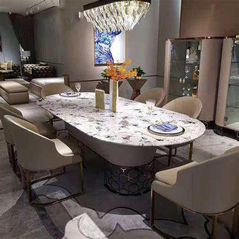 Quality Dining Room Tables Iphone Wallpapers Free Beautiful  HD Wallpapers, Images Over 1000+ [getprihce.gq]