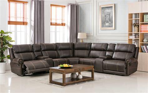 Quality Furniture Cheap Watermelon Wallpaper Rainbow Find Free HD for Desktop [freshlhys.tk]
