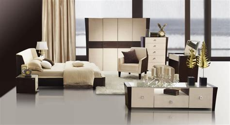 Quality Furniture Online Iphone Wallpapers Free Beautiful  HD Wallpapers, Images Over 1000+ [getprihce.gq]