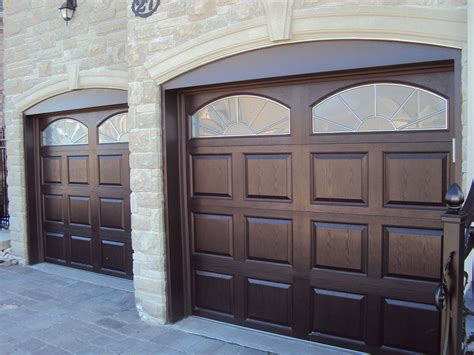 Quality Garage Doors Make Your Own Beautiful  HD Wallpapers, Images Over 1000+ [ralydesign.ml]