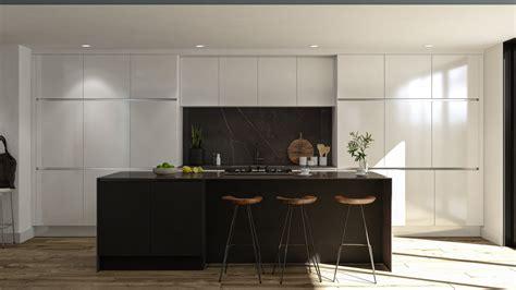 Quality Kitchen Cabinets San Francisco