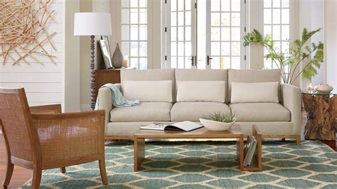 Quality Of Crate And Barrel Furniture Iphone Wallpapers Free Beautiful  HD Wallpapers, Images Over 1000+ [getprihce.gq]