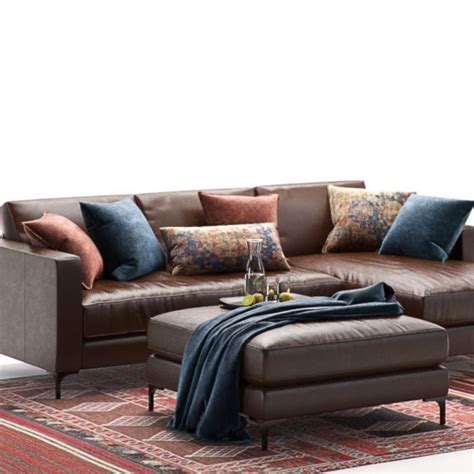 Quality Of Pottery Barn Furniture Iphone Wallpapers Free Beautiful  HD Wallpapers, Images Over 1000+ [getprihce.gq]