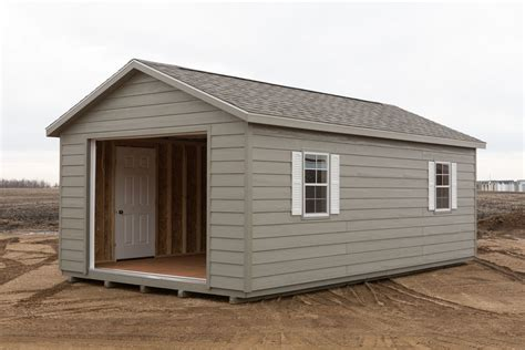 Quality sheds for sale Image
