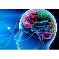 Quantum mind power inexpensive