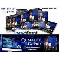 Quantumfx pro online coupon