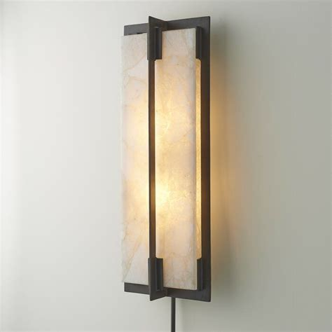 Quartz 2-Light Flush Mount