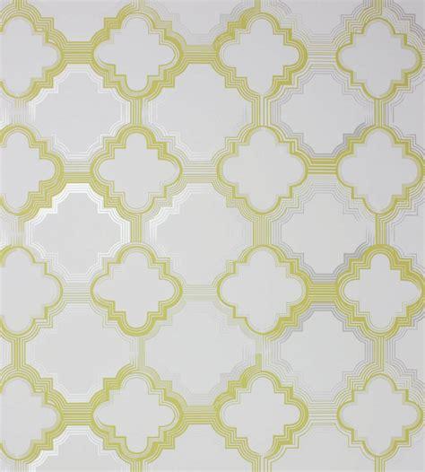 Quatrefoil Wallpaper HD Wallpapers Download Free Images Wallpaper [1000image.com]