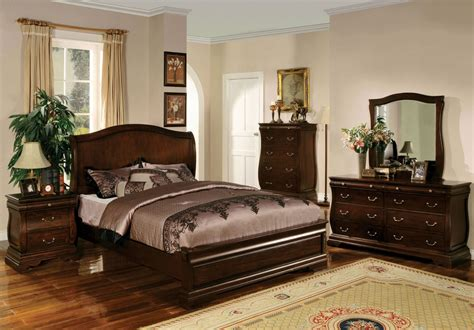 Queen Bedroom Furniture Iphone Wallpapers Free Beautiful  HD Wallpapers, Images Over 1000+ [getprihce.gq]