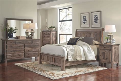 Queen Bedroom Furniture Sets For Cheap Iphone Wallpapers Free Beautiful  HD Wallpapers, Images Over 1000+ [getprihce.gq]