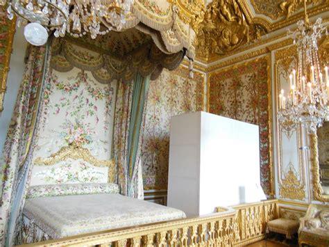 Queen Elizabeth Bedroom Iphone Wallpapers Free Beautiful  HD Wallpapers, Images Over 1000+ [getprihce.gq]