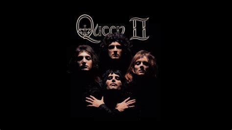Queen Wallpaper HD Wallpapers Download Free Images Wallpaper [1000image.com]