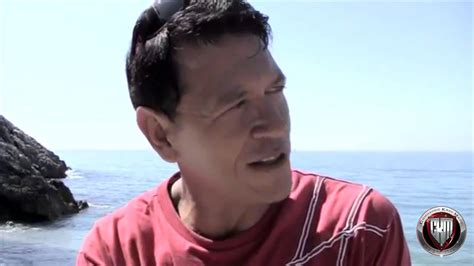 Quickest Way To Learn Self Defense