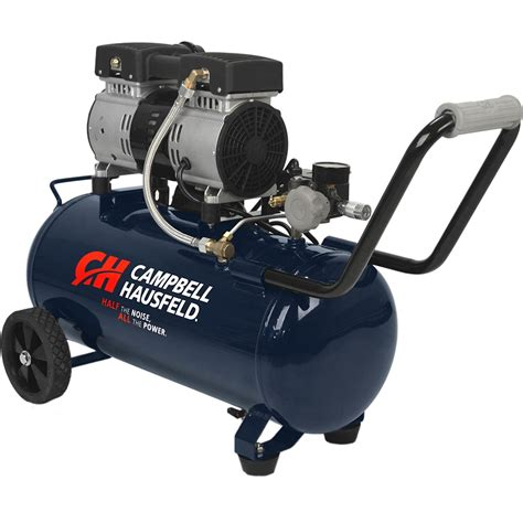 Quietest Air Compressor For Garage Make Your Own Beautiful  HD Wallpapers, Images Over 1000+ [ralydesign.ml]