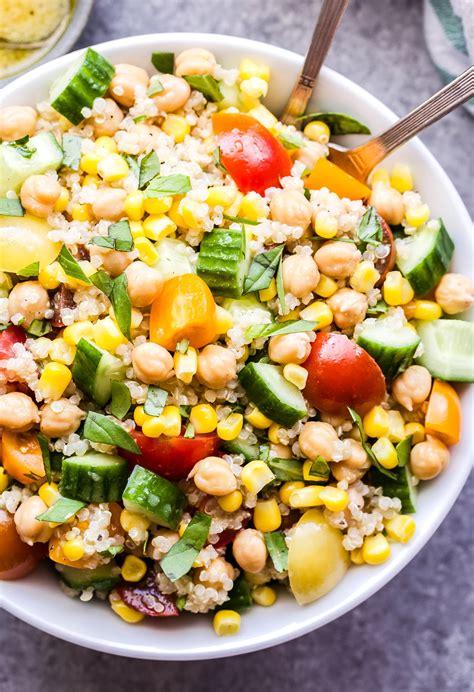 Quinoa Salad Watermelon Wallpaper Rainbow Find Free HD for Desktop [freshlhys.tk]