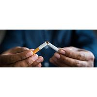 Quit smoking with hypnosis promotional code