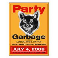 Quit working, start living! tutorials