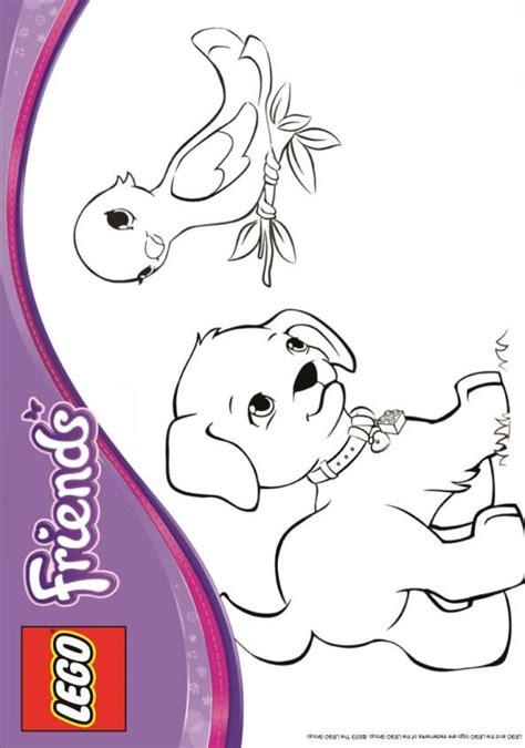 Quiver Malvorlagen Minecraft