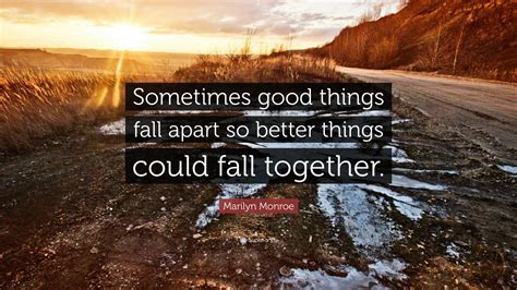 Quotes From Things Fall Apart Math Wallpaper Golden Find Free HD for Desktop [pastnedes.tk]