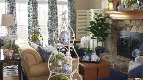 Qvc Home Decor Home Decorators Catalog Best Ideas of Home Decor and Design [homedecoratorscatalog.us]
