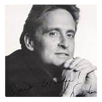 R c electric airplanes and e books secrets