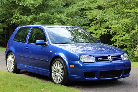 R32 Pics HD Wallpapers Download free images and photos [musssic.tk]
