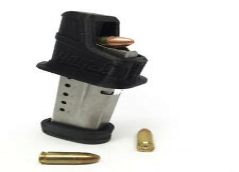 R51 9mm Black Remington EBay